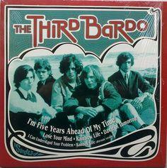 The Third Bardo - The Third Bardo