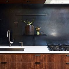 Best Of Frugal Backsplash Ideas