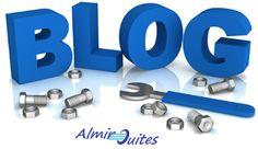 Almir Quites: Última postagem do 2015