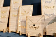 NYNOW Summer 2013 Jewelry Exhibitors via Oh So Beautiful Paper (141)
