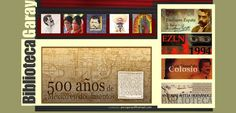500 Years of Mexican Documents | Mexican Genealogy