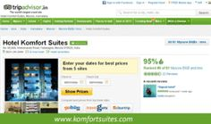 Mysore hotel review read complete this link http://komfortsuites.com/blog/are-you-looking-for-mysore-hotels-reviews/