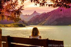 Veronica, Holiday Day, In This Moment, Mountains, World, Travel, Valentina Rossi, Angela, Lionel Messi