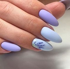 50 Beautiful Nail Art Designs & Ideas Nails have for long been a vital measurement of beauty and Cute Acrylic Nail Designs, Best Acrylic Nails, Nail Art Designs, Nail Designs Spring, Cute Nails, Pretty Nails, My Nails, Pin On, Flower Nails
