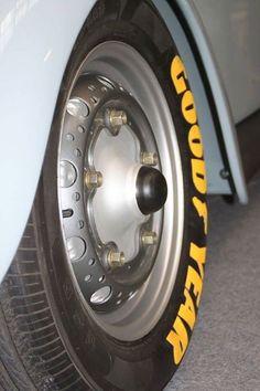 Porsche 356 Outlaw, Porsche 550, Porsche Cars, Volkswagen Beetle, Hot Vw, Vw Engine, Vw Cars, Car Wheels, Vw Beetles