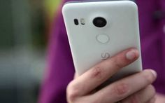 HERE COMES DAT #NEXUS! New details about the next vanilla-Android smartphone have emerged!