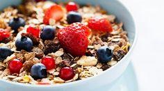 Tre idee sane e genuine per affrontare la giornata una colazione vegan gustosa ed equilibrata, senza rinunciare al piacere.