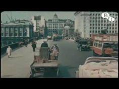 London first movie