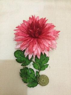 I Paper Flowers, Wedding Flowers, Crafts, Bathroom, Check, Craft, Flakes, Flowers, Washroom