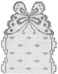 caminho de mesa borboleta em croche - Pesquisa do Google