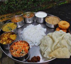 Shahi Paneer Recipe Rak S Kitchen
