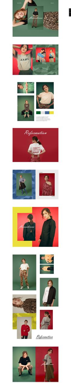 Fashion Editorial Typography Art Director 65 New Ideas – fashion editorial layout Editorial Layout, Editorial Design, Editorial Fashion, Web Design, Layout Design, Lookbook Layout, Fashion Typography, Grunge Photography, Typography Layout