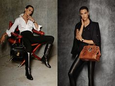 God Save the Queen and all: Ralph Lauren - Icons Collection #ralphlauren #iconscollection
