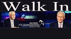   Sid Roth Its Supernatural This Week   Walk In The Supernatural Every Day