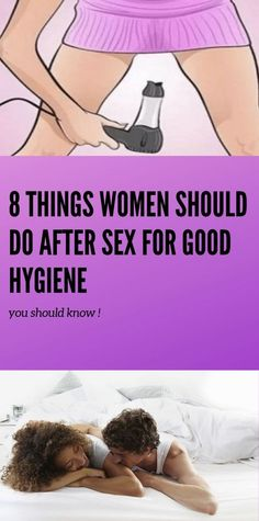 8 Things Women Should Do After Sex For Good Hygiene Herbal Remedies, Health Remedies, Natural Remedies, Wellness Fitness, Health And Wellness, Health Fitness, Wellness Quotes, Physical Fitness