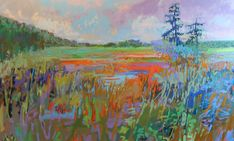 SCHMIDT Commissioned Landscape 40 x 66 oil on canvas.jpg