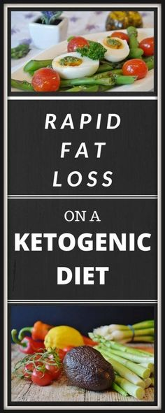 Ketogenic Diet for Rapid Fat Loss .How to lose weight with a LCHF low carb high fat diet plan. For the best healthy fast fatloss using the body's natural metabolism consider a keto diet plan.Nutrition has great effect on the body's production of essenti High Fat Diet, Low Carb Diet, Paleo Diet, Keto Meal, Vegan Keto, Atkins, Comida Keto, Menu Dieta, Ketogenic Diet Plan