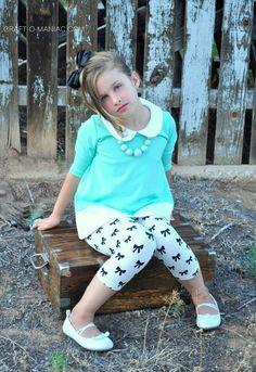 Taylor Joelle Desings- Kids Clothing #kidsclothing #photography