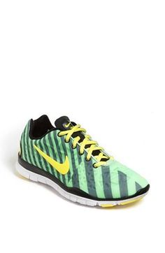 Nike 'Free TR Fit 3 Print' Training Shoe (Women) | Nordstrom www.cheapshoeshub#com  nike free 7.0 mens, nike lunareclipse
