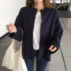 asian, casual, and girl image Source by Outfits hijab College Outfits, New Outfits, Fall Outfits, Casual Outfits, Fashion Outfits, Womens Fashion, Pretty Outfits, Cute Outfits, Korean Street Fashion