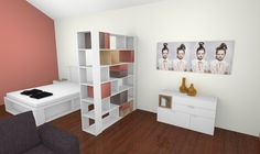 Shelving, Home Decor, Shelves, Shelving Racks, Interior Design, Home Interior Design, Shelf, Home Decoration, Decoration Home
