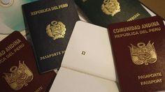 Visa Schengen: Guía práctica para que peruanos ingresen a Europa desde el 4 de diciembre