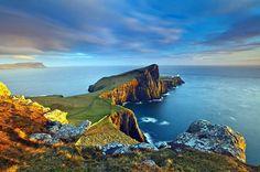 Recorriendo las tierras escocesas en pareja I | Wedsiting Blog, tu web de boda gratis. Ideas para bodas
