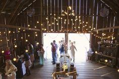Pioneer Farms Weddings