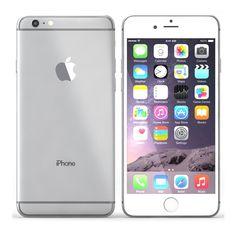 Os melhores preços em celulares, eletrônicos, acessórios, câmeras, perfumes e muito mais. Somos distribuidores oficiais da Apple, Sony, Canon, Nikon e SanDisk