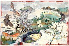 Wolseley_Tapestry