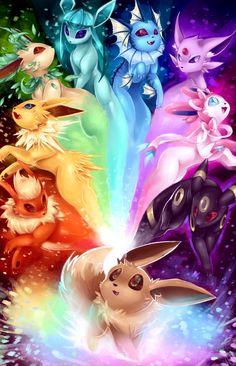 Hi there I'm Baylie I am a Pokemon trainer here's the rules. starter Pokemon like (example) pikachu or fennikin or fletching. Cute Animal Drawings, Kawaii Drawings, Cute Drawings, Animes Wallpapers, Cute Wallpapers, Pokemon Legal, Pokemon Mignon, Photo Pokémon, Pokemon Eeveelutions
