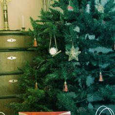 Mañana de Reyes Reyes, Christmas Ornaments, Holiday Decor, Home Decor, Xmas, Decoration Home, Room Decor, Christmas Jewelry, Christmas Decorations