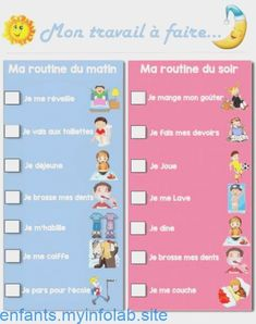 fitness activities for kids / fitness kids activities Preschool Learning Activities, Fitness Activities, Kids Schedule, Exercise For Kids, Learn French, Kids Education, Baby Feeding, Kids And Parenting, Fun Workouts