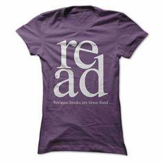 Read T Shirt, Hoodie, Sweatshirt - Career T Shirts Store Book Shirts, Tee Shirts, Polo Shirt, Orange, Modelos Fashion, Sweater Shirt, Sweater Nails, Varsity Sweater, Hoodie Dress