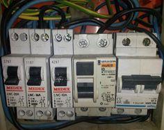 Electricistas en A Coruña el mejor servicio técnico de la provincia, apagones, boletines, cortocircuitos, reformas electricas, reparación de electrodomesticos, #coruña #cedeira #aceadeamo #oburgo #choeira #otemple #breixo #cabreira #cecebre #riazor #playariazor #ferrol #corcubion #cee #dumbria #dumbriamola #muxia #culleredo #calderas #galicia #gallego #gallegas #gallegos #rinconesgallegos  (en A Coruña, Spain)
