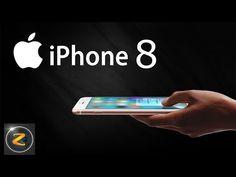 AMERİKA'DA YENİ IPHONE X'İ DENEDİM! - YouTube