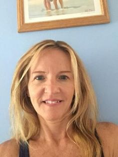 Denise Layton is a professional who provides Pilates training services for clients located in the Lake Worth area. She also offers water exercises and yoga classes, among others.