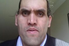PSA: The Great Khali Has The Greatest Twitter Feed Of All Time - http://www.viralbuzzspot.com/psa-the-great-khali-has-the-greatest-twitter-feed-of-all-time/