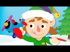super simple songs christmas pdf pictures - Super Simple Songs Christmas