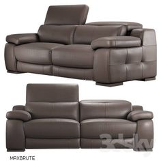 179 files (Note) If you have purchased, please check in Purchase Pages , or email … Tv Sets, Curved Sofa, Dfs, Sofa Furniture, Recliner, Lounge, Model, Electric, Home Decor