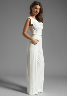 http://cdna.lystit.com/photos/2013/01/30/black-halo-winter-white-jackie-jumpsuit-product-3-6253528-375453415_large_flex.jpeg