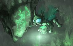 Changeling-artist by Cannibalus on DeviantArt My Little Pony 1, My Little Pony Friendship, Queen Chrysalis, Fanart, Mlp Characters, Twilight Sparkle, Rainbow Dash, Cool Pictures, Character Design