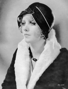 fashion 1930 - Google Search