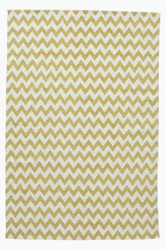 Matta i vävd kvalitet med tryckt mönster. <br><br>För ökad säkerhet och komfort, använd halkskyddsmatta som håller din matta på plats. Halkskyddsmatta finns i flera olika storlekar. <br><br>100% bomull<br>Tvätt 40°