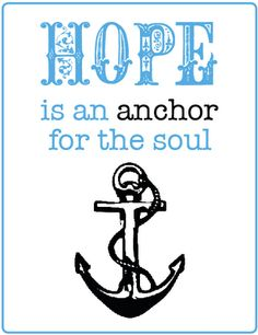 Starfish Project - Restoring Hope to exploited women in Asia. #hawaiirehab www.hawaiiislandrecovery.com