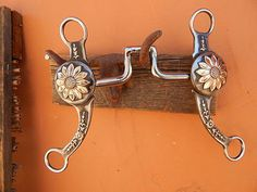 The Mad Cow Company Unique Western Rustic Jewelry and Horse Bits, Horse Tack, Western Bridles, Western Tack, Western Wear, Tequila, Cowboy Gear, Sunflower Jewelry, Horse Fashion