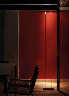 lucciola | Viabizzuno progettiamo la luce