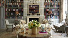 Jet Set: The Ham Yard Hotel London | La Dolce Vita Boutique Hotels London, London Hotels, Room Screen, Rooftop Terrace, Colorful Interiors, Space Interiors, Reading Nook, Hotel Foyer, Architectural Digest