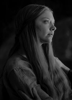 Margaery 6*6