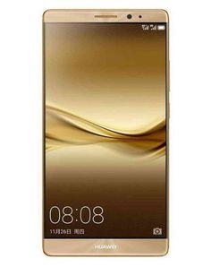 13 Best Buy Mobiles Online in Jordan on Sale - Mobilecozmo images in